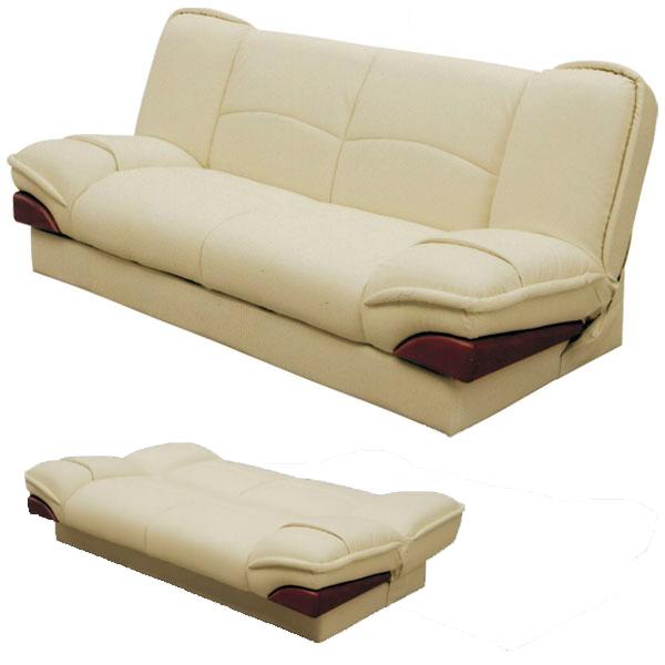 ソファベッド ソファ ベッド 折りたたみ リクライニング ローリング機能付き 3P 3人掛け 3人用 PVC SPU 合成皮革 シンプル モダン 北欧 おしゃれ 送料無料