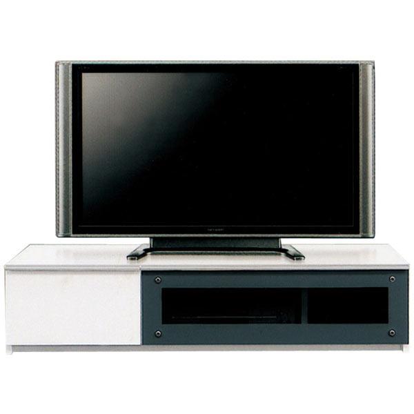 テレビ台 TVボード ローボード 幅120cm AV収納 オーディオ収納 シンプル モダン 3色対応 木製 日本製 完成品 送料無料