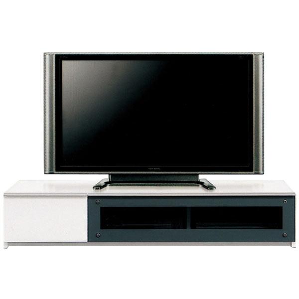 テレビ台 TVボード ローボード 幅140cm AV収納 オーディオ収納 シンプル モダン 3色対応 木製 日本製 完成品 送料無料
