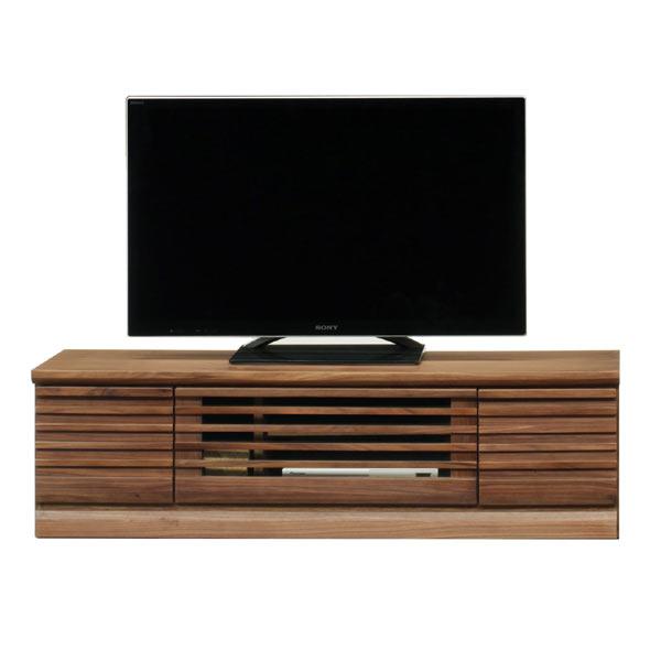 テレビ台 テレビボード ローボード tvボード tv台 幅135cm 完成品 引き出し シンプル 北欧 モダン ナチュラル dvd収納 リモコン収納 収納家具 木製 オーク材 ウォールナット材 家具送料無料