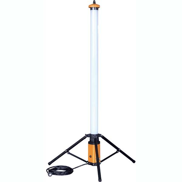 プロモート LEDピラーライト LPL-100W(※代金引換不可)