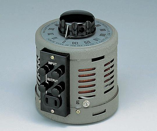 スライダック(単相据置型)RSA-5