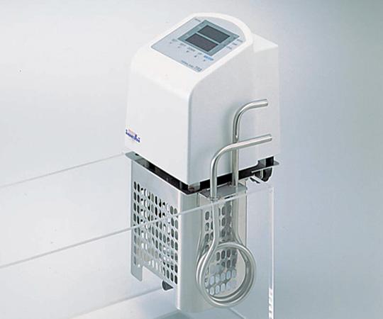 サーマックス オプション 冷却コイル TR-C