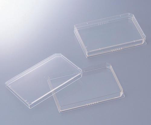 マイクロプレート型シャーレS01F01S