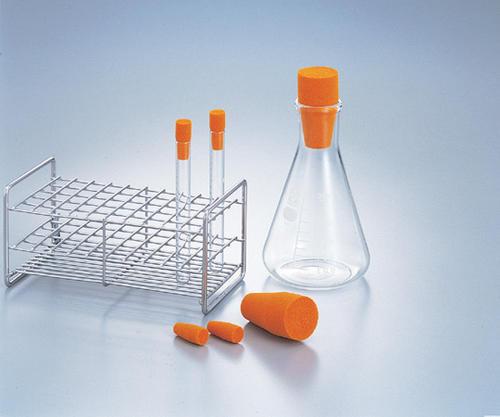 バイオシリコ N-32 オレンジ 10入