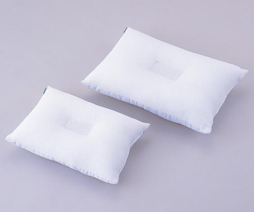 枕(通気性・丸洗い)WP-L成人用
