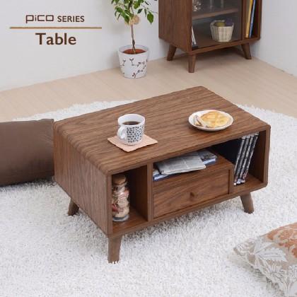 【メーカー直送】Pico series Table(※代金引換不可)