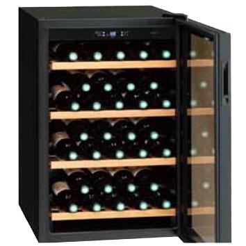 エクセレンス ワインクーラー(110リットル・32本収納)[メーカー直送品]※レビュー記入でワイン1本プレゼント