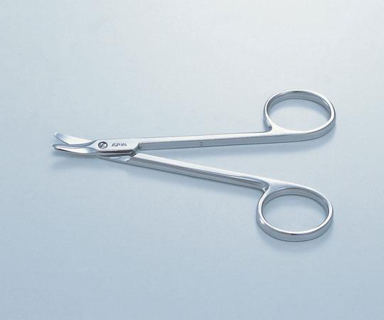 新生児用爪切剪刀 NS-530