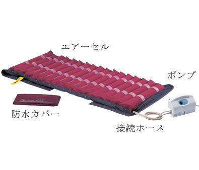【代金引換不可】エースエアーマスター Supra4000