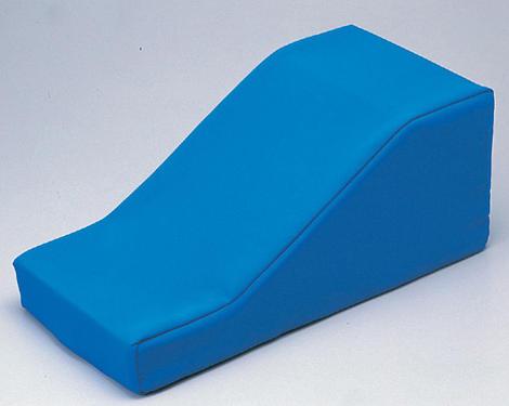 2ウェイ注射枕(挙上台兼用タイプ)BY