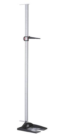 身長計(簡易式携帯用)HM200P