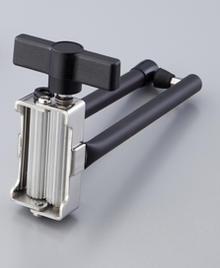 チューブ絞り器 Cタイプ・HW-C