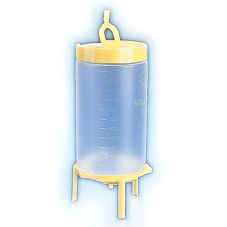 【NIPRO ニプロ】経腸栄養ボトル容量900ml EDP-10N