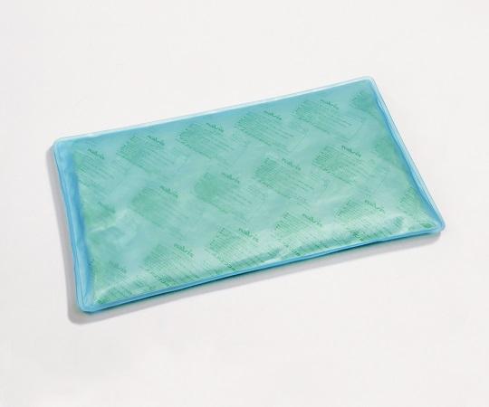 凍らないのでどの部分にもフィットします 春の新作シューズ満載 痛くないので患者さんに不快感を与えることなく確実にクーリングできます 冷たい枕 凍らせてもやわらかい氷枕 推奨品 ついに再販開始 保冷枕 本体 ソフトクールン レギュラー