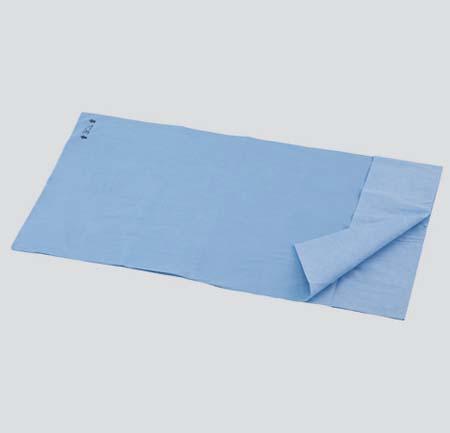 【代金引換不可】【HOGY】レギンスカバー (泌尿器科用) LC-URL (1000×600mm)