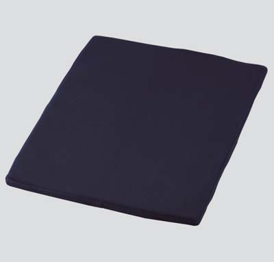 床ずれ防止パッドHM (EHM-11)