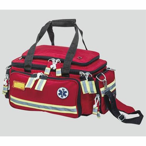 救急3WAY収納バッグ EB02.008 EXTREME'S