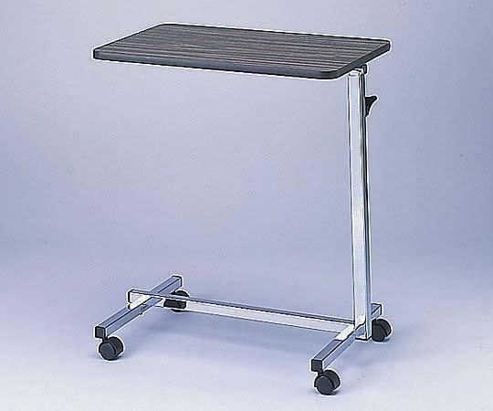オーバーテーブル(昇降ネジ止め式) 800mm HP1060