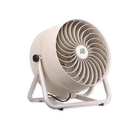 NAKATOMI 三相200V用 35cm循環送風機 風太郎(CV-3530) 【熱中症・暑さ対策】