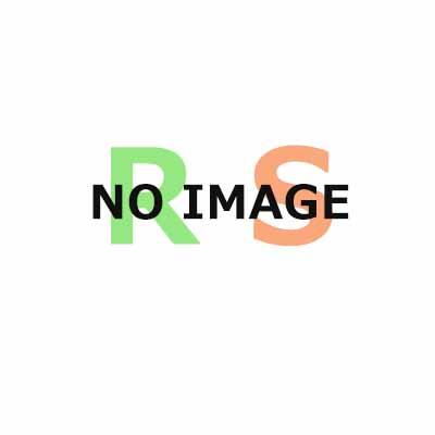 除菌消臭剤 (ノロハンター)詰め替え用 10リットル