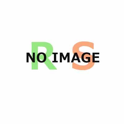 模擬皮下組織取替シート(1枚)(KCC-A-15-01-01) (※採血静注練習キット用交換品)