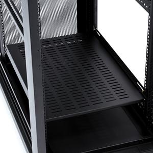 [サンワサプライ] サーバーラックCP-SVCシリーズ用 棚板 CP-SVCNT1