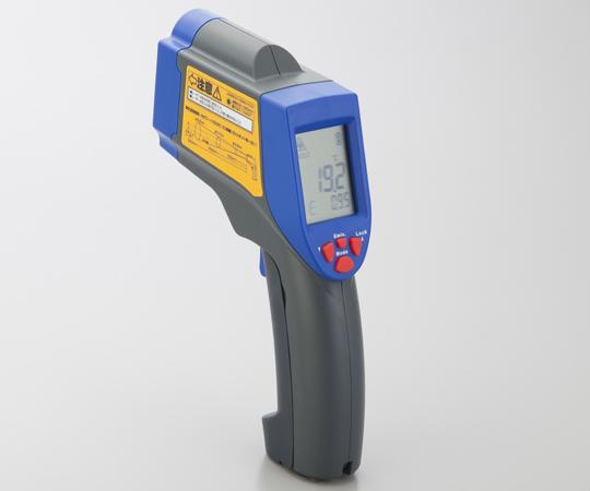 【代金引換不可】非接触温度計 MT-10