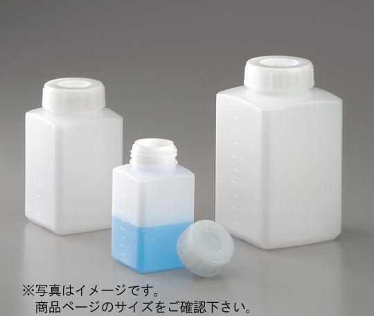 アイボーイ角瓶 250mlサイズ 1箱(100本入り)