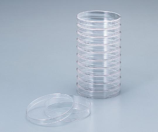 滅菌シャーレ(BIO-BIX) φ90×15mm 10枚/包×50包入