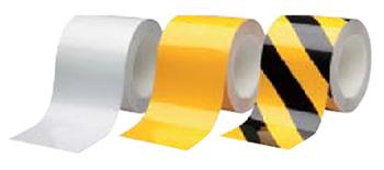 ビバスーパーラインテープ(100mm幅×20m)