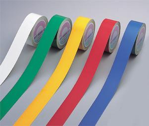 ガードテープ(再はく離タイプ)50mm幅×100m