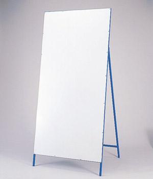 多目的看板 1200×800mm