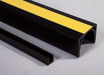 増設用プロテクター70S(92mm幅×78mm×1m)