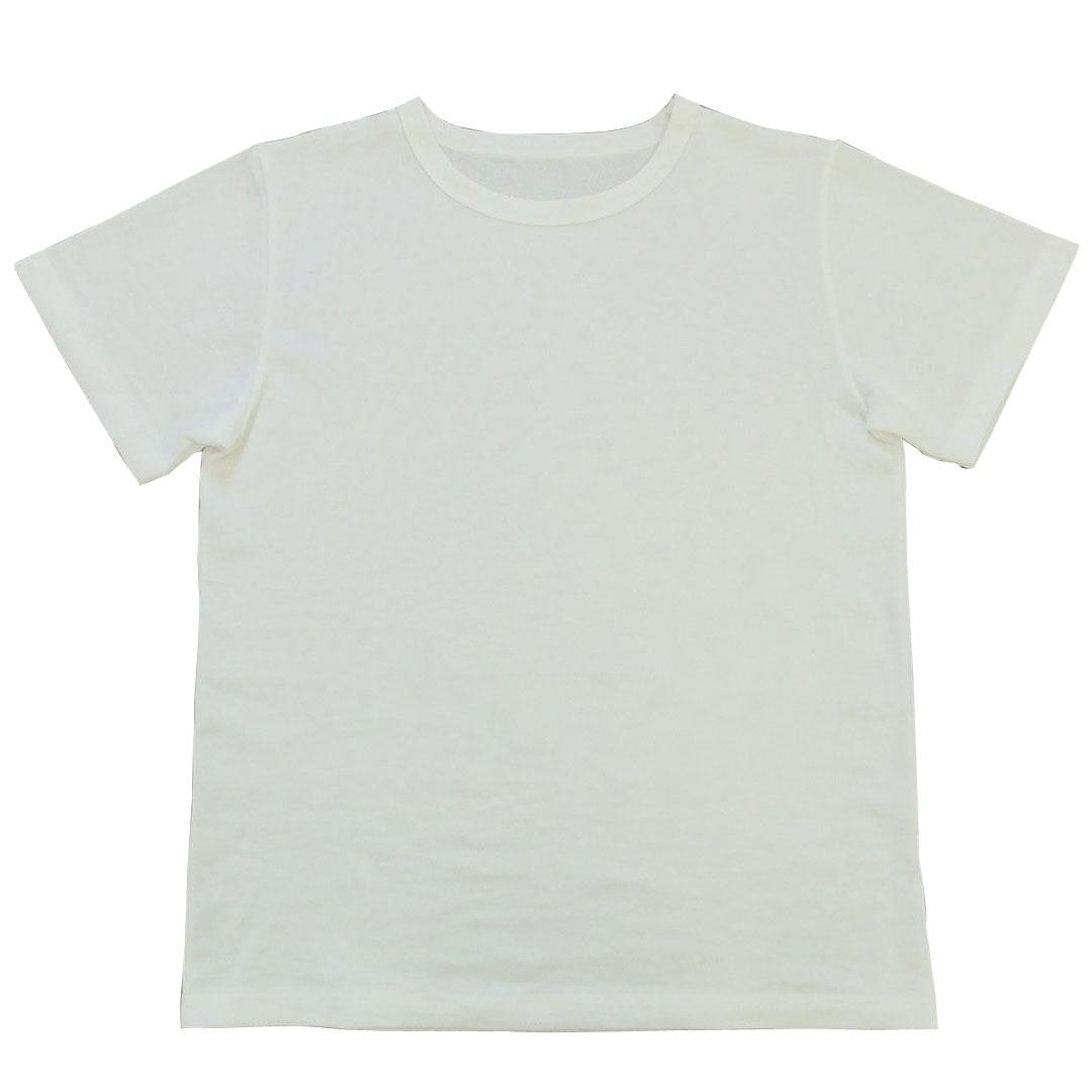 京都西陣 yoroi safety & cool Tシャツ