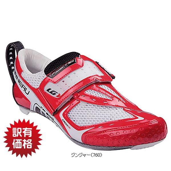 GARNEAU(ガノ-)TRI-300【ワケアリ特価】