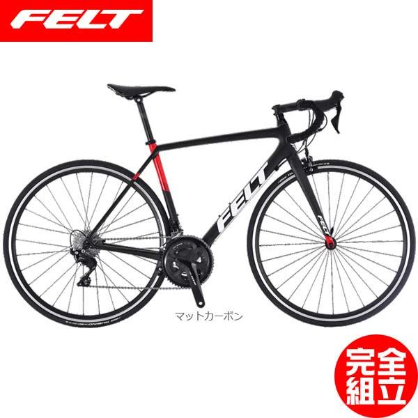 FELT フェルト 2019年モデル FR 5 ロードバイク