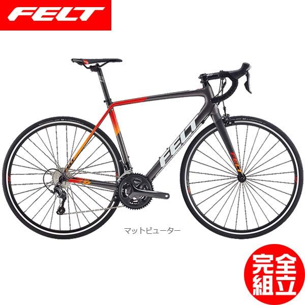 FELT フェルト 2019年モデル FR 6 ロードバイク