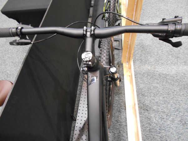 Bikeparts zugkettchen ation Bicycle