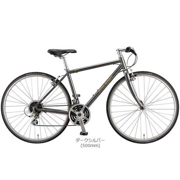 New Shimano BR-R353 Road Bike V-Brake Caliper Black Rear X-Type
