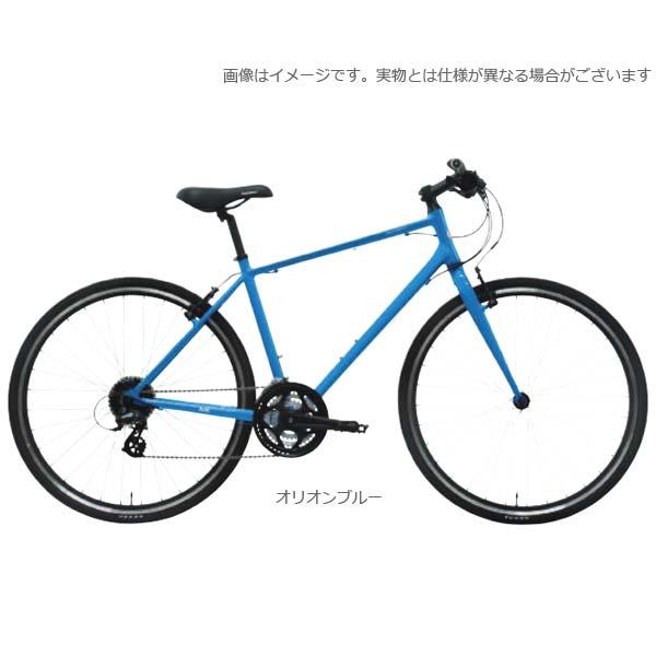 KhodaaBloomコーダーブルーム2020年モデルRAIL700Aレイル700Aクロスバイク