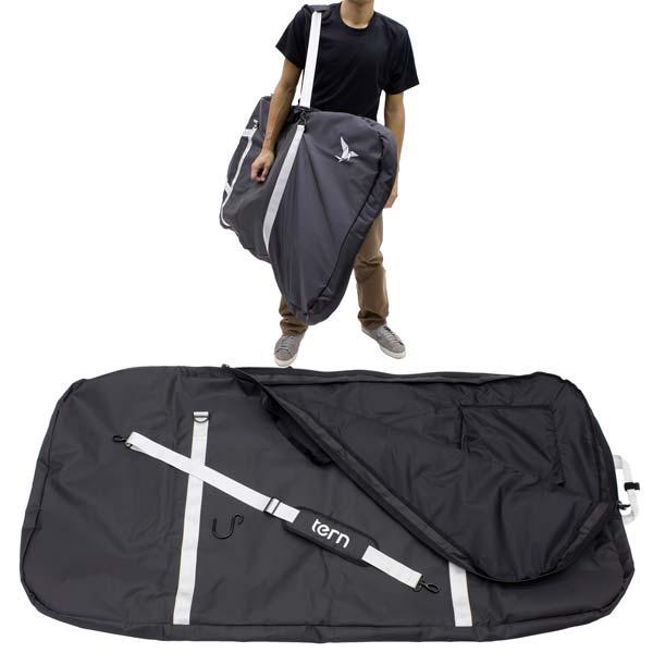 TERN ターン Body Bag 輪行バッグ