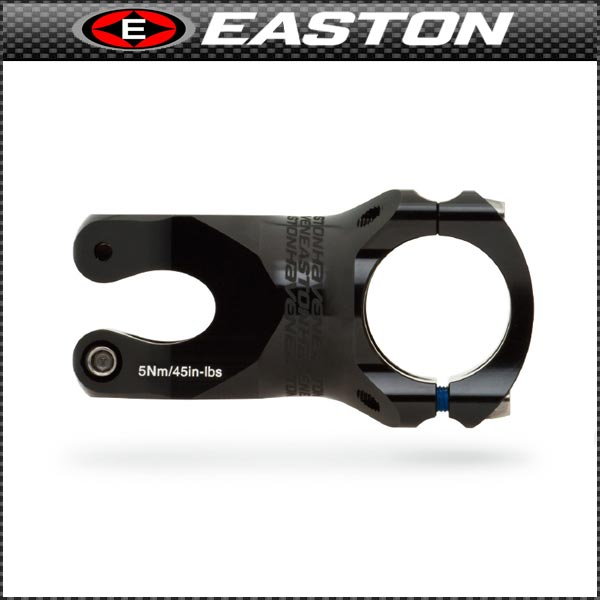 EASTON(イーストン) HAVEN ステム (アヘッドステム アルミ)【自転車用】