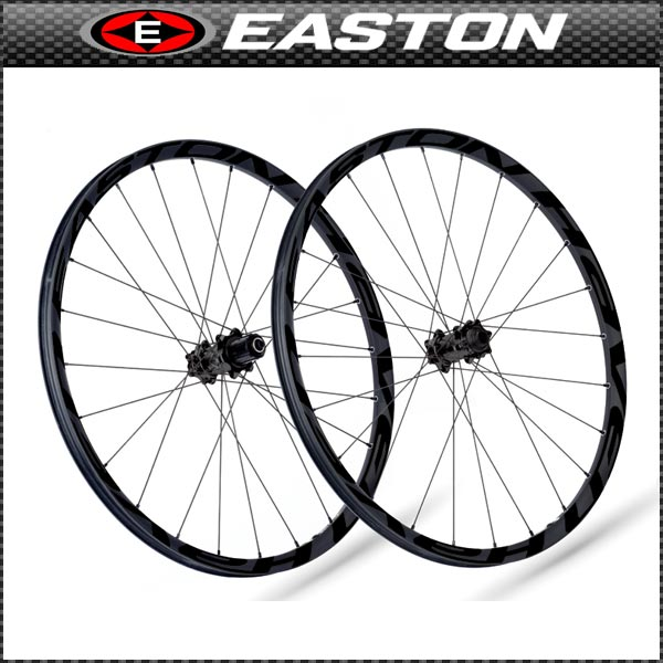 EASTON(イーストン) HAVEN カーボンホイール 29インチ フロント【29inch/29インチ】【マウンテンバイク用/MTB用】【ホイール】【自転車用】