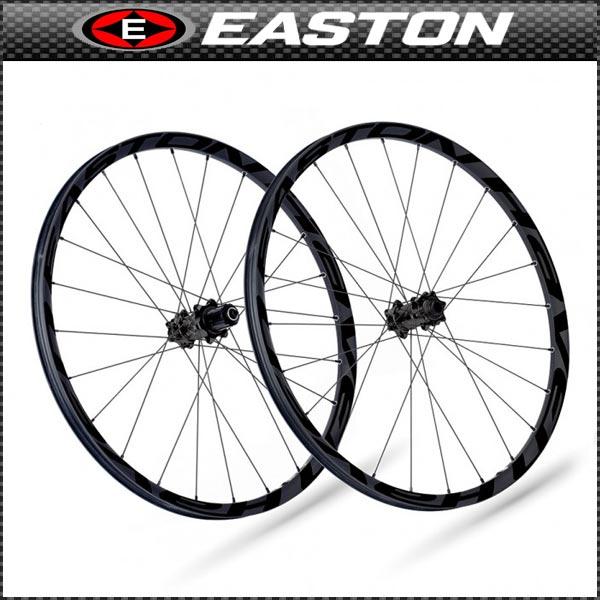 EASTON(イーストン) HAVEN ホイール 27.5インチ リア【27.5inch/27.5インチ(650B)】【マウンテンバイク用/MTB用】【ホイール】【自転車用】