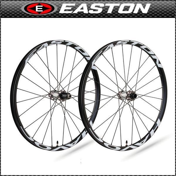 EASTON(イーストン) HAVOC ホイール 27.5インチ リア (アクスルサイズ:12X150)【27.5inch/27.5インチ(650B)】【マウンテンバイク用/MTB用】【ホイール】【自転車用】