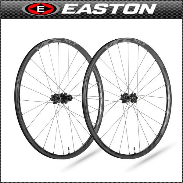 EASTON(イーストン) VICE XLT ホイール フロント【27.5inch/27.5インチ(650B)】【マウンテンバイク用/MTB用】【ホイール】【自転車用】