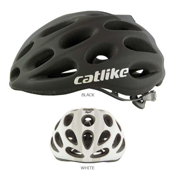 Catlike キャットライク CHUPITO チュピート ロード用 ヘルメット