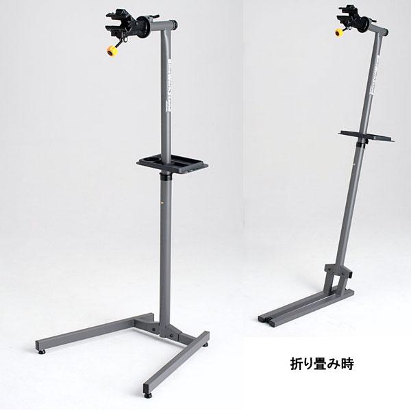 【MINOURA◆ミノウラ】 ワークスタンド W-3100