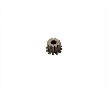 (メーカー要確認商品) パークツール #758.2 ヘッドチューブリーマー&フェースカッター【PARK TOOL】